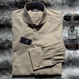 Other - 👔Steven Land Dress Shirt 👔